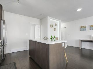 """Photo 6: 402 3162 RIVERWALK Avenue in Vancouver: Champlain Heights Condo for sale in """"SHORELINE"""" (Vancouver East)  : MLS®# R2220256"""