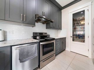 Photo 16: 13740 WESTMINSTER Highway in Richmond: East Richmond House for sale : MLS®# R2572910
