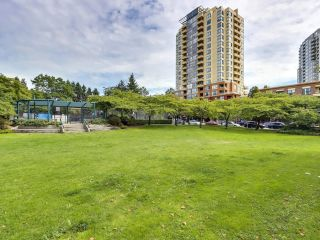 """Photo 22: 309 5288 MELBOURNE Street in Vancouver: Collingwood VE Condo for sale in """"EMERALD PARK PLACE"""" (Vancouver East)  : MLS®# R2616296"""