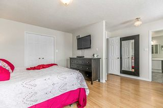 Photo 25: 41 Natanya Boulevard in Georgina: Keswick North House (2-Storey) for sale : MLS®# N5111764