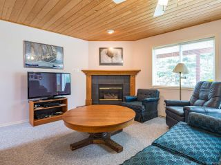 Photo 28: 1435 Sitka Ave in COURTENAY: CV Courtenay East House for sale (Comox Valley)  : MLS®# 843096