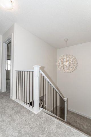 Photo 37: 15832 11 Avenue in Edmonton: Zone 56 House for sale : MLS®# E4246362