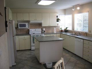 Photo 4: 4857 59th Street in Delta: Home for sale : MLS®# V716075