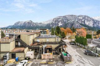 "Photo 15: 407 1310 VICTORIA Street in Squamish: Downtown SQ Condo for sale in ""The Mountaineer"" : MLS®# R2517850"