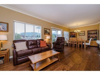 "Photo 11: 36212 SHADBOLT Avenue in Abbotsford: Abbotsford East House for sale in ""Auguston"" : MLS®# R2210971"