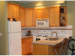 """Photo 3: 104 15154 ROPER Avenue: White Rock Condo for sale in """"SAND DOLLAR"""" (South Surrey White Rock)  : MLS®# F1425416"""