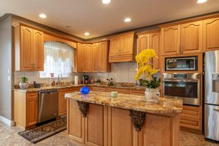 Photo 17: 100 Oregon Rd in : CR Willow Point House for sale (Campbell River)  : MLS®# 872573