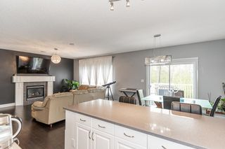 Photo 21: 1436 CHAHLEY Place in Edmonton: Zone 20 House for sale : MLS®# E4245265