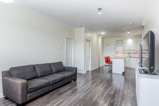 """Photo 7: 112 20861 83 Avenue in Langley: Willoughby Heights Condo for sale in """"ATHENRY GATE"""" : MLS®# R2567446"""