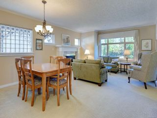 Photo 5: 127 4490 Chatterton Way in : SE Broadmead Condo for sale (Saanich East)  : MLS®# 885977