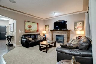 Photo 19: 2786 CHINOOK WINDS Drive SW: Airdrie Detached for sale : MLS®# A1030807