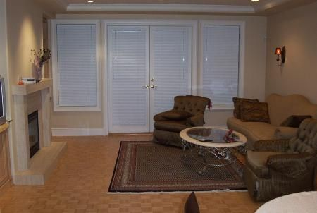 Photo 6: Photos: 7268 Ridge Drive in BURNABY: House for sale (Westridge BN)  : MLS®# 567422