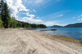 Photo 80: Lot 2 Queest Bay: Anstey Arm House for sale (Shuswap Lake)  : MLS®# 10232240