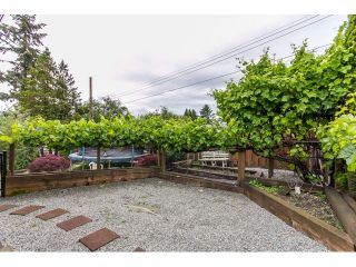 Photo 2: 32910 5TH Avenue in Mission: Mission BC House for sale : MLS®# R2076251