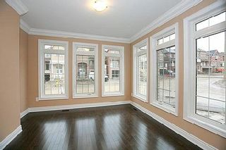 Photo 12: 9 Manila Avenue in Markham: Berczy House (2-Storey) for sale : MLS®# N3047607