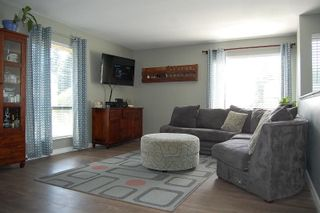 Photo 4: 8012 CARIBOU Street in Mission: Mission BC House for sale : MLS®# R2082477