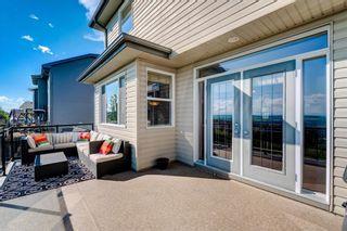 Photo 38: 109 SUNSET View: Cochrane Detached for sale : MLS®# C4255267