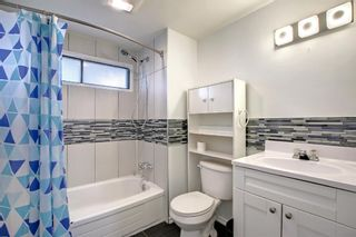Photo 21: 1195 Ranchlands Boulevard NW in Calgary: Ranchlands Detached for sale : MLS®# A1142867