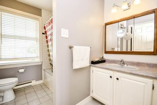Photo 20: 40 Stoneridge Court in Bedford: 20-Bedford Residential for sale (Halifax-Dartmouth)  : MLS®# 202118918