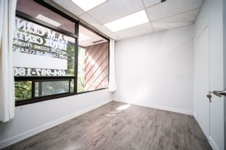 Photo 11: 201 132 E 14TH Street in Vancouver: Central Lonsdale Office for lease (North Vancouver)  : MLS®# C8040303