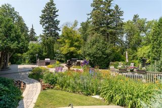 Photo 44: 6405 Southboine Drive in Winnipeg: Charleswood Residential for sale (1F)  : MLS®# 202117051