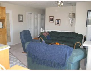 """Photo 4: 2750 BELL Place in Prince George: Charella/Starlane House for sale in """"CHARELLA"""" (PG City South (Zone 74))  : MLS®# N195328"""