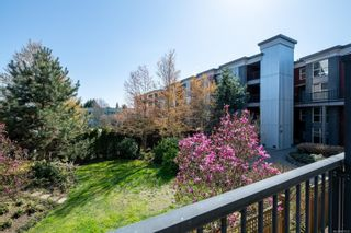 Photo 13: 324 555 Franklyn St in : Na Old City Condo for sale (Nanaimo)  : MLS®# 871533