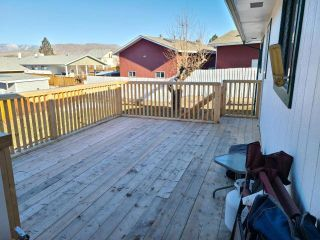 Photo 27: 1250 HEUSTIS DRIVE: Ashcroft House for sale (South West)  : MLS®# 160379