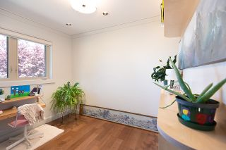 Photo 21: 9432 Kingsley Crescent in Richmond: Ironwood House for sale