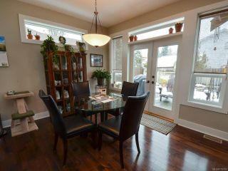 Photo 8: 420 Rosewood Close in PARKSVILLE: PQ Parksville House for sale (Parksville/Qualicum)  : MLS®# 779701
