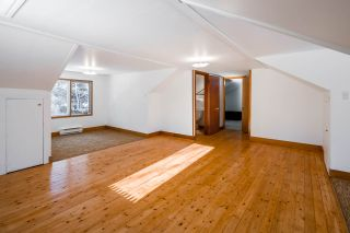 Photo 26: 13 Wardour Street in Bedford: 20-Bedford Residential for sale (Halifax-Dartmouth)  : MLS®# 202102428