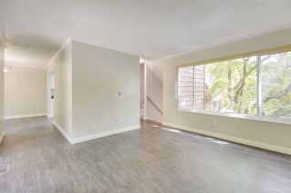 """Photo 8: 205 CAMBRIDGE Way in Port Moody: College Park PM Townhouse for sale in """"EASTHILL"""" : MLS®# R2371317"""