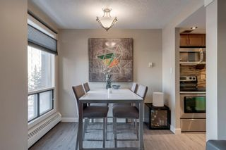 Photo 7: 501 1323 15 Avenue SW in Calgary: Beltline Apartment for sale : MLS®# A1092568