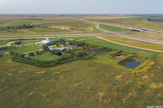 Photo 7: 4200 Bypass Road in Regina: Lot/Land for sale : MLS®# SK870344