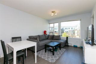 "Photo 9: 313 9500 ODLIN Road in Richmond: West Cambie Condo for sale in ""Cambridge Park"" : MLS®# R2569734"