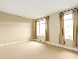 "Photo 7: 413 2280 WESBROOK Mall in Vancouver: University VW Condo for sale in ""KEATS HALL"" (Vancouver West)  : MLS®# R2173808"