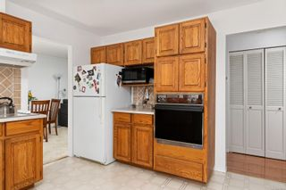 Photo 10: 3712 Blenkinsop Rd in : SE Maplewood House for sale (Saanich East)  : MLS®# 879103