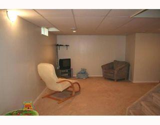 Photo 8:  in WINNIPEG: Windsor Park / Southdale / Island Lakes Residential for sale (South East Winnipeg)  : MLS®# 2908383