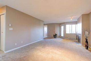 """Photo 4: 303 22351 ST ANNE Avenue in Maple Ridge: West Central Condo for sale in """"Downtown"""" : MLS®# R2080492"""
