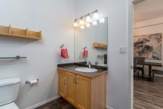 Photo 23: 348 10403 122 Street in Edmonton: Zone 07 Condo for sale : MLS®# E4264331