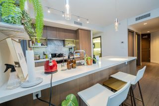 """Photo 19: 1858 38 SMITHE Street in Vancouver: Downtown VW Condo for sale in """"One Pacific"""" (Vancouver West)  : MLS®# R2525431"""