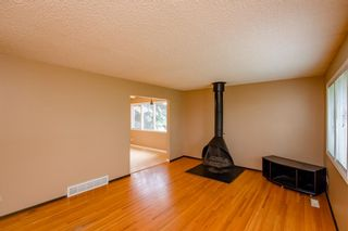 Photo 17: 141 40th Avenue SW in Calgary: Parkhill Detached for sale : MLS®# A1107597
