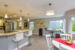 "Photo 12: 3 1291 FOSTER Street: White Rock Condo for sale in ""GEDDINGTON SQUARE"" (South Surrey White Rock)  : MLS®# R2513315"