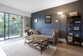 Photo 9: 105 195 MARY STREET in Port Moody: Port Moody Centre Condo for sale : MLS®# R2526285