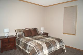 Photo 13: 3 Sand Lily Drive in Winnipeg: Single Family Detached for sale (River Park South)  : MLS®# 1426863