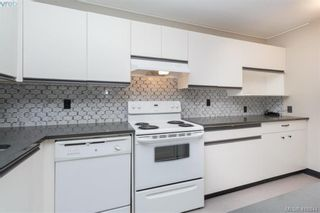 Photo 15: 305 420 Parry St in VICTORIA: Vi James Bay Condo for sale (Victoria)  : MLS®# 828944