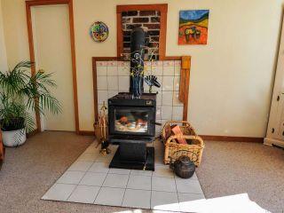 Photo 26: 108 CROTEAU ROAD in COMOX: CV Comox Peninsula House for sale (Comox Valley)  : MLS®# 781193