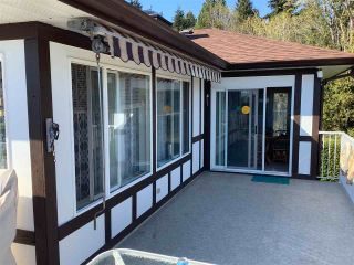 Photo 33: 1564 THOMPSON Road in Langdale: Gibsons & Area House for sale (Sunshine Coast)  : MLS®# R2571660