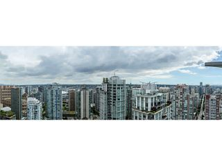 Photo 18: # 3005 833 SEYMOUR ST in Vancouver: Downtown VW Condo for sale (Vancouver West)  : MLS®# V1127229