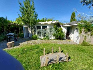 Photo 30: 5070 WESTMINSTER AVENUE in Delta: Hawthorne House for sale (Ladner)  : MLS®# R2459366